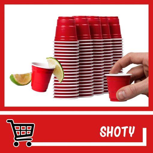 shoty