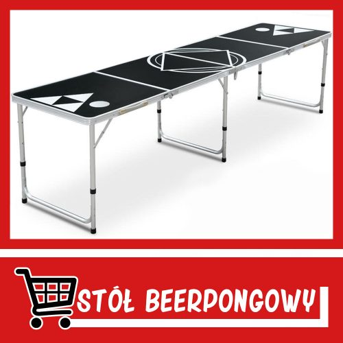 stol beer pong