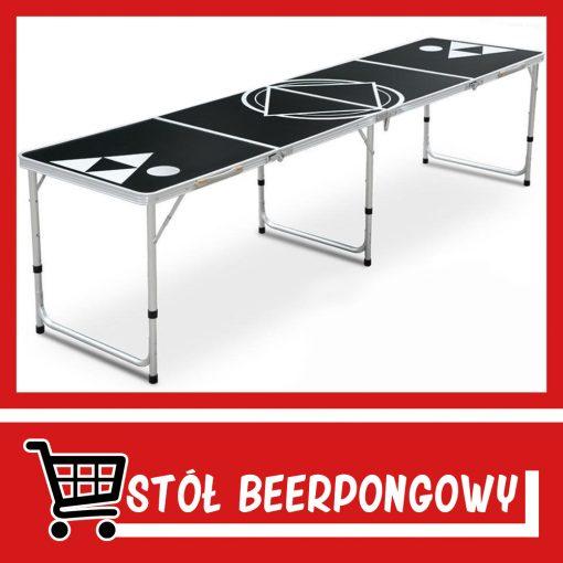 stol beer pong